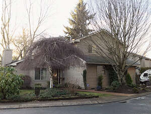 Featured Property in Salem, OR
