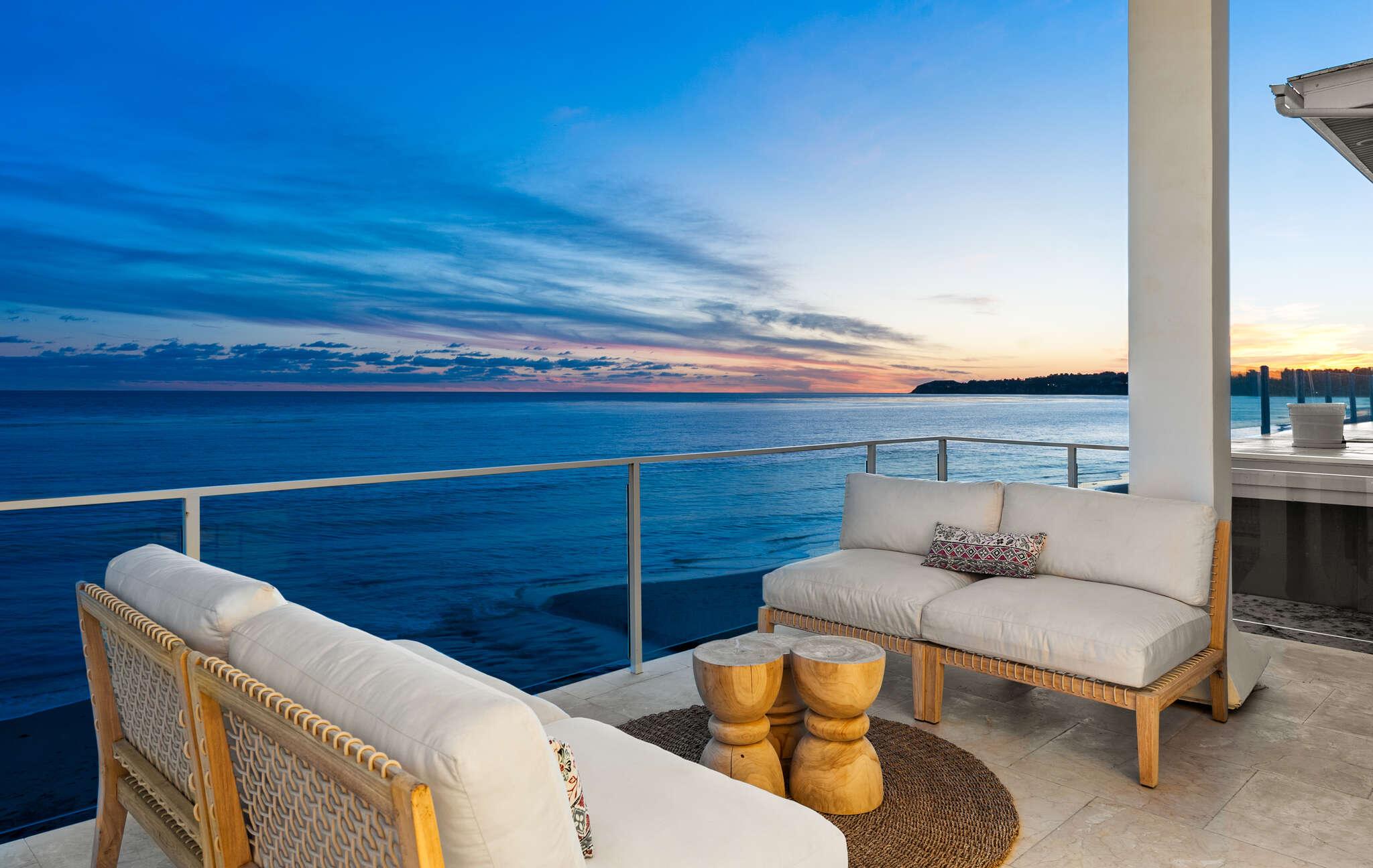 Single Family for Sale at 27140 Malibu Cove Colony Drive Malibu, California 90265 United States