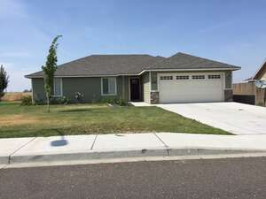 Property for Rent, ListingId: 35284049, Pasco, WA  99301