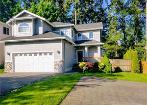 Featured Property in Lakewood, WA 98498