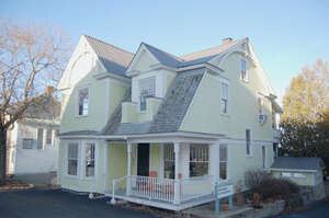 Featured Property in Essex, NY 12936