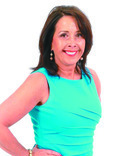 Kathy Merlo, Cornelius Real Estate