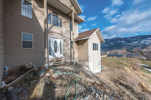 Featured Property in Kaleden, BC V0H 1S1