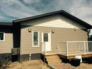 Featured Property in Silton, SK S0G 0H0