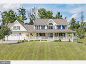 Featured Property in Hamburg, PA 19526