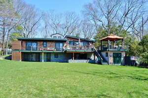 Real Estate for Sale, ListingId: 44696285, East Hampton, NY  11937