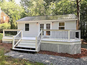 Featured Property in Middleton, NH 03887
