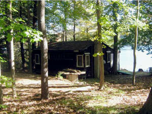 Featured Property in Rindge, NH 03461