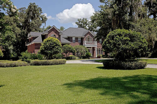 Single Family for Sale at 13031 NORMEDS RD Jacksonville, Florida 32223 United States