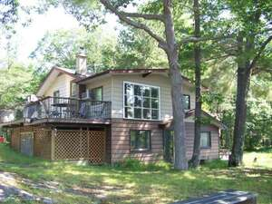 Single Family Home for Sale, ListingId:38912316, location: 9 fire route 98a, Lakefield K0L 2H0