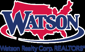 Watson Realty Corp. Nocatee
