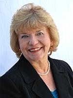 Loretta Reed