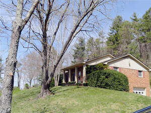 Featured Property in Fletcher, NC 28732