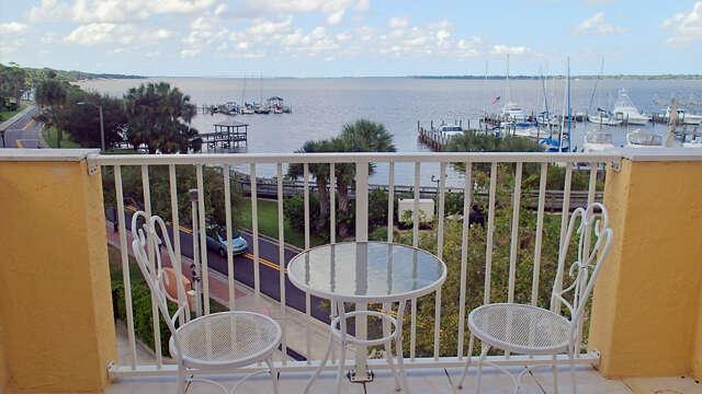 Single Family for Sale at 95 Brevard Avenue# 0 Cocoa, Florida 32922 United States