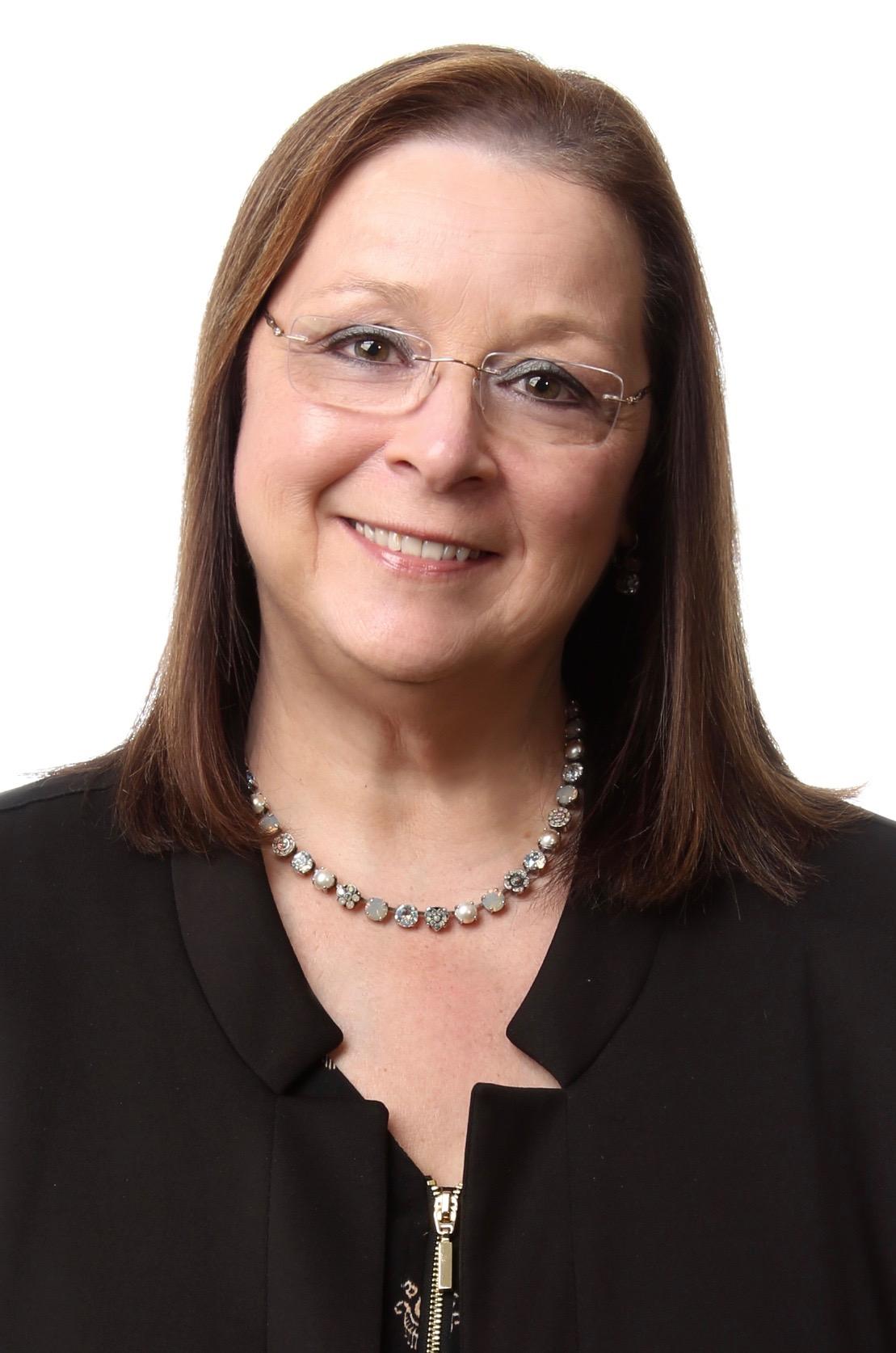 Martha Knapp