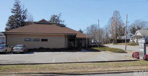Commercial Property for Sale, ListingId:37125290, location: 306 4TH ST SW Hickory 28602