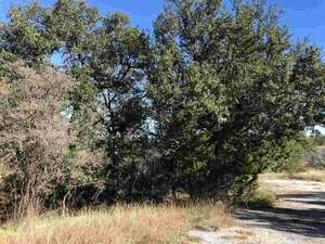Land for Sale, ListingId:49830981, location: TBD Bow String Horseshoe Bay 78657