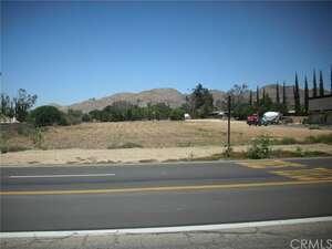 Land for Sale, ListingId:27113314, location: 0 Bundy Canyon Wildomar 92595