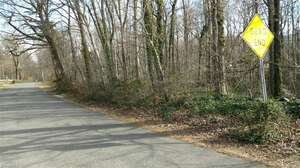 Land for Sale, ListingId:43621290, location: 311 Styers Road Winston Salem 27105