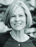Joan Conroy, Steamboat Springs Real Estate