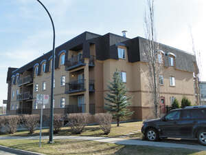Single Family Home for Sale, ListingId:38378450, location: 3730-50 Avenue Unit 303 Red Deer T4N 3Y8