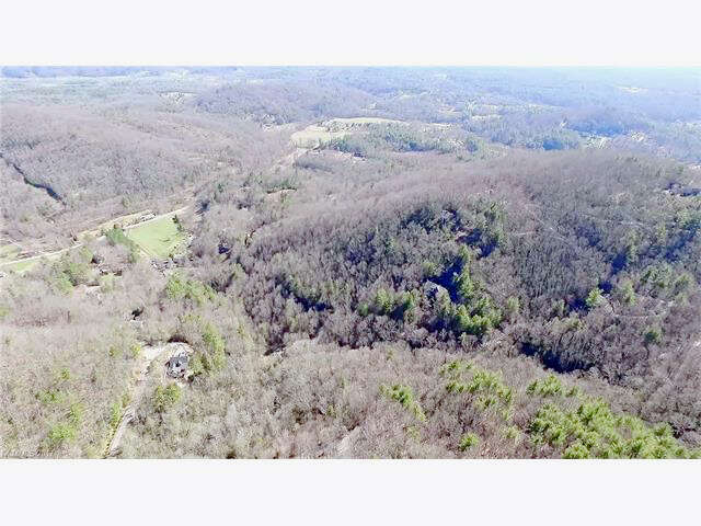 Land for Sale at 9999 Skip Stone Road Asheville, North Carolina 28803 United States