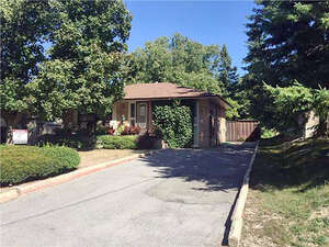 Single Family Home for Sale, ListingId:43082178, location: 96 Humber Cres King City L7B 1J3