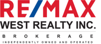RE/MAX West Realty Inc. Brokerage