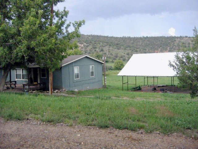 Additional photo for property listing at 26575 Hwy 70  Ruidoso Downs, New Mexico 88346 United States
