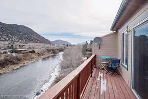 Real Estate for Sale, ListingId: 49623328, Glenwood Springs, CO  81601