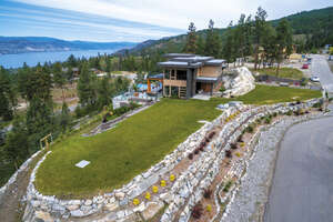 Featured Property in Naramata, BC V0H 1N1