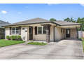 Real Estate for Sale, ListingId:46741250, location: 4008 TRANSCONTINENTAL Drive Metairie 70006