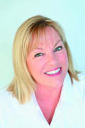Donna Holdaway, Knoxville Real Estate