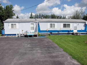 Featured Property in Cherhill, AB T0E 0J0
