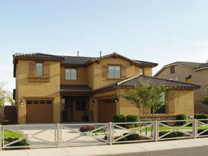 Featured Property in Queen Creek, AZ 85140
