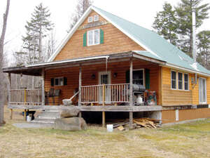 Featured Property in South Colton, NY 13687