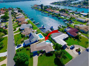 Real Estate for Sale, ListingId: 40831736, Treasure Island, FL  33706