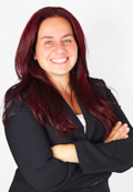 Danielle Green, Freehold Real Estate