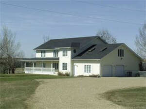 Featured Property in Rimbey, AB T0C 2J0