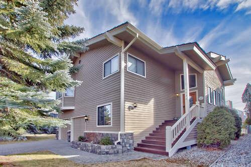 Single Family for Sale at 1978 Aloha Drive South Lake Tahoe, California 96150 United States