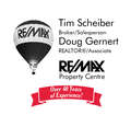 RE/MAX Signature D.G. & T.S., Ormond Beach FL