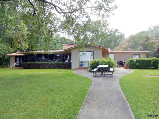 Single Family for Sale at 17619 Slack Whitehouse, Texas 75791 United States