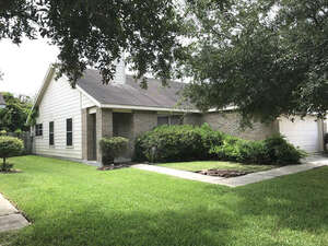 Featured Property in Baytown, TX 77523