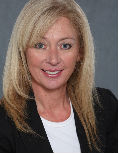 Sharon Ferrari, Realtor