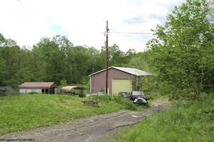 Featured Property in Core, WV 26541