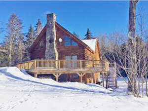 Featured Property in Andover, VT 05143