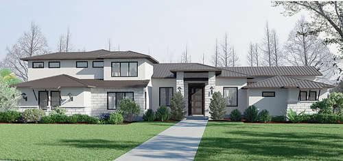 Single Family for Sale at 20011 Buckhead Lane Garden Ridge, Texas 78266 United States