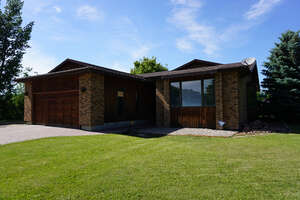 Featured Property in Wiseton, SK S0L 3M0