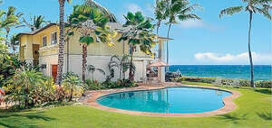 Featured Property in Koloa, HI 96756