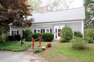 Featured Property in Dennis, MA 02638